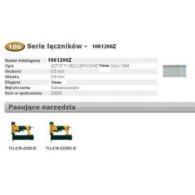 1061200Z_1.JPG-79709
