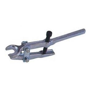 JONNESWAY ŚCIĄGACZ SWORZNI Z DŹWIGNIĄ 20mm AE310077