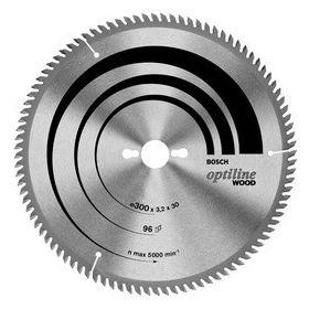 1.JPG-76581