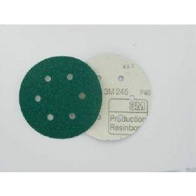 245-hookit-disc-84612
