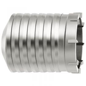 MILWAUKEE KORONA SDS MAX 125mm 4932367306