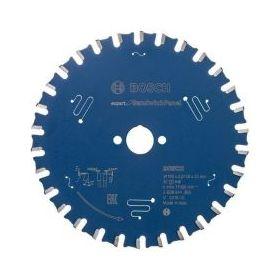 4.JPG-64595