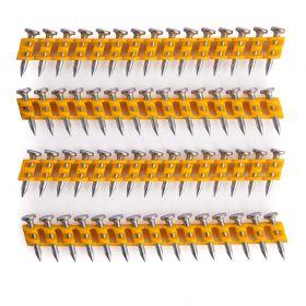 DEWALT GWOŹDZIE DCN890 STD 2,6x20mm /1005szt. DCN8901020