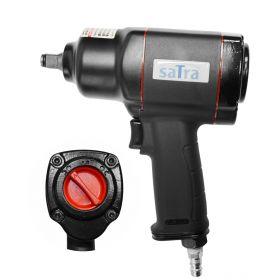 AS-CO1500-51589