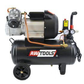 AW10002-85012