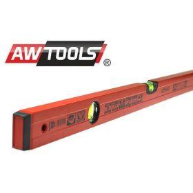 AW30000_czerwona1.JPG-44812