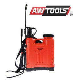 AW60025.JPG-45753