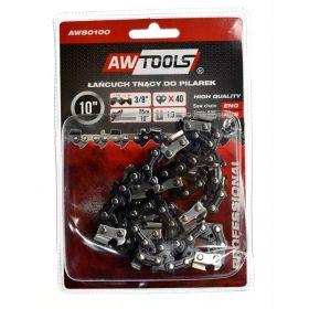 AW80100-50840