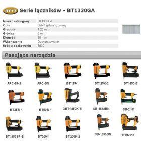 BT1330GA_1.JPG-79716