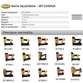 BT1345GA.JPG-79719