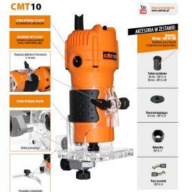 CMT10-78289