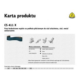 CS411X_pasy-72913