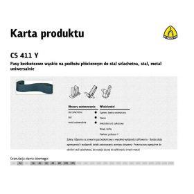 CS411Y_pasy-72917