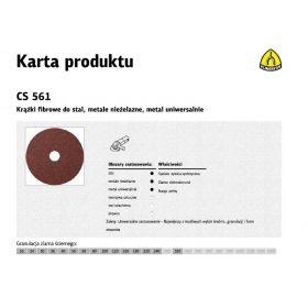 CS561-72050