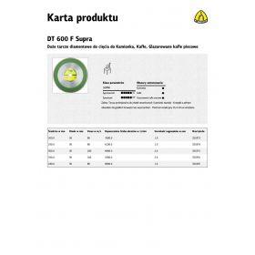 DT600F_BIG-73593