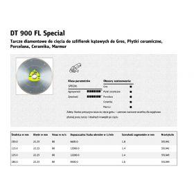DT900FL_new-73597