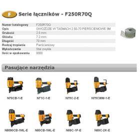 F250R70Q_1.JPG-79803