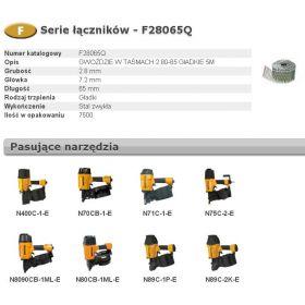 F28065Q_1.JPG-79802