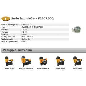 F280R80Q_1.JPG-79798