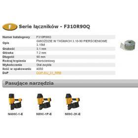 F310R90Q_1.JPG-79788