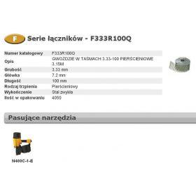 F333R100Q_1.JPG-79784