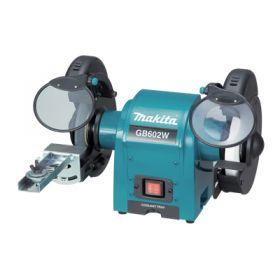 GB602W-9207