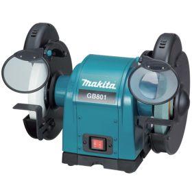 GB801-9208