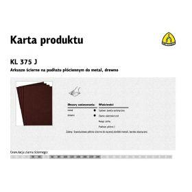 KL375J_arkusz-73234