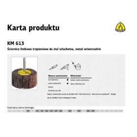 KM613_new-73472