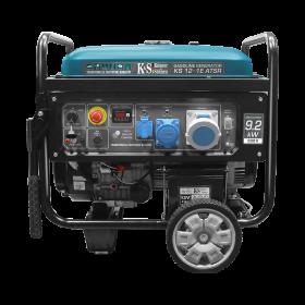 KS-12-1E-ATSR_web-94099