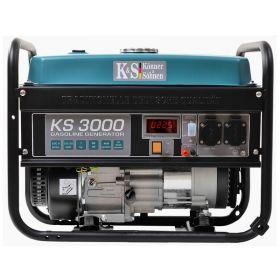 KS3000.JPG-52617