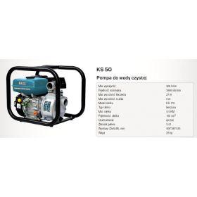 KS50.JPG-56051