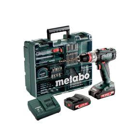 MET602320870-81006