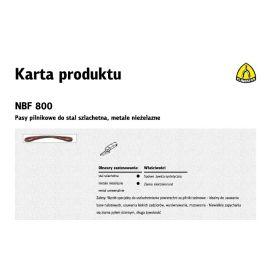 NBF800_wł-72827
