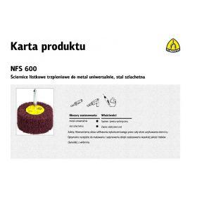 NFS600-73510