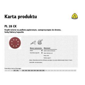 PL28CK_GLS5-72301