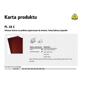 PL28C_papier-72601