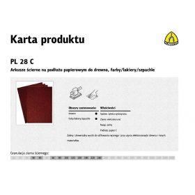 PL28C_papier-72602