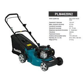 PLM4620N2.JPG-59142