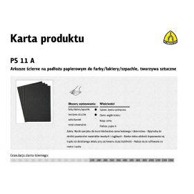 PS11A_wodny-72755