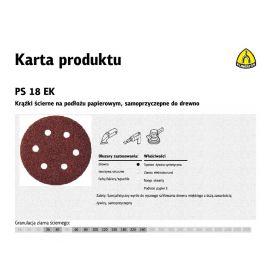 PS18EK_GLS3-72475