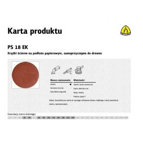 PS18EK_bez-72460