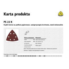 PS22K_GLS15-72809