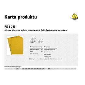 PS30D_papier-72585
