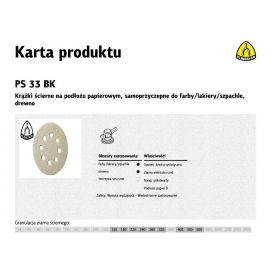 PS33BK_GLS5-72400