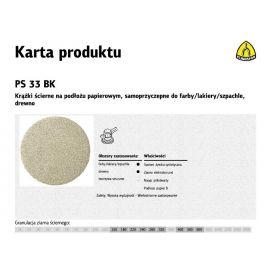 PS33BK_bez-72530