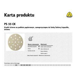 PS33CK_GLS51-72507