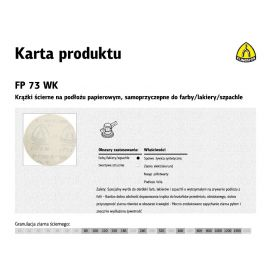 PS73WK-72134