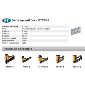 PT2863_1.JPG-79764
