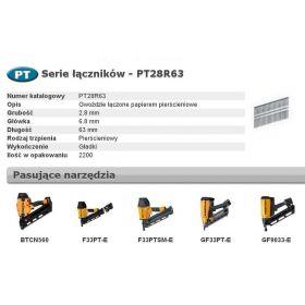 PT28R63_1.JPG-79765